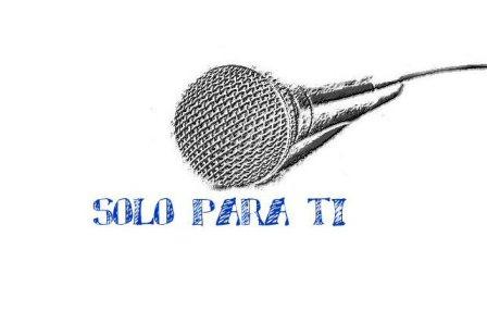 lone_microphone-copia-2
