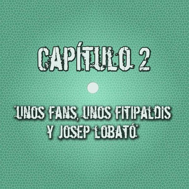 cap 2b